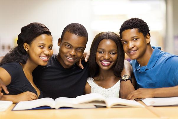Black-College-Students-2014.jpg