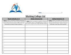 Working College List.JPG
