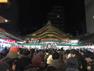 【南森町メンズ】10日恵比寿~!