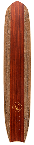 Cruiser face 603 comp 50%.png