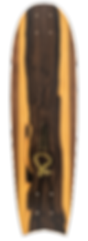 Cruiser 616 comp 50%.png