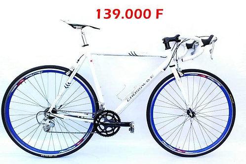 Vélo de route CROSSWAVE