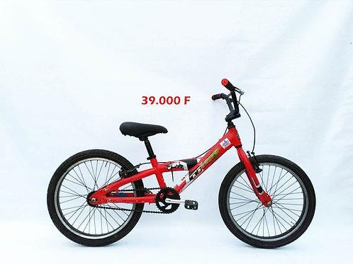 Vélo enfant 7 à 10 ans
