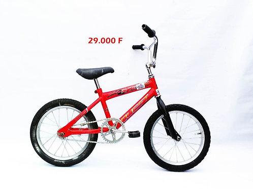 Vélo enfant 6 à 7 ans