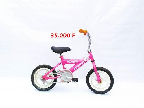 Vélo enfant 3 ans