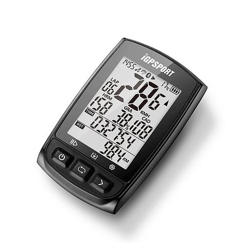 iGS50 Compteur GPS