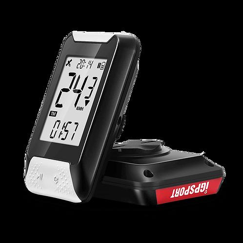 iGS130 Compteur GPS