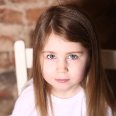 TILLY-ROSE TAYLOR