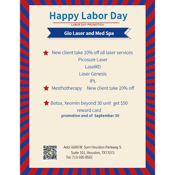 labor day sale webside.jpg