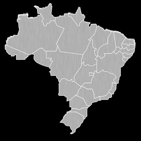 mapa brasil sombreado.png