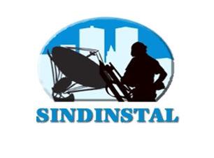 SINDINSTAL pq.jpg