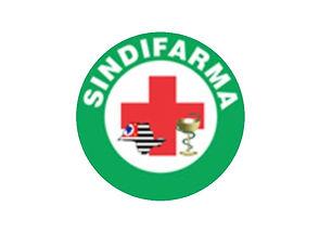 Sindifarma - Campinas pq.jpg