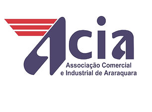 Logotipo ACIA pq.jpg
