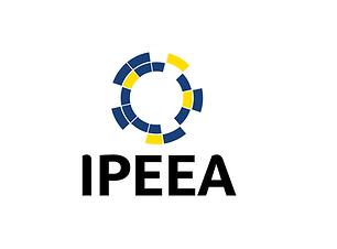 IPEEA pq.png