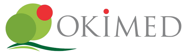 logo okimed.png