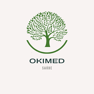 Novo Logo Okimed.png