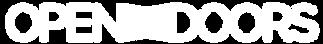 OpenDoorsLogo(White).png