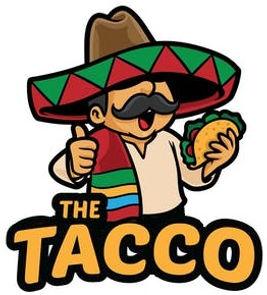 The Tacco.jpg