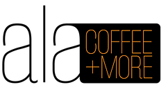 ala coffee - Logo.png