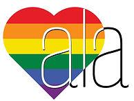 ala-logo-Pride.jpg