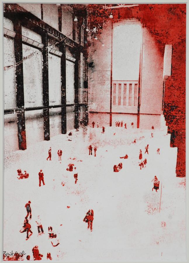 Tate Modern 05