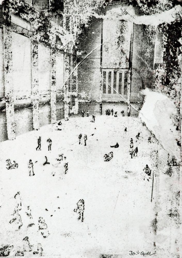 Tate Modern 06
