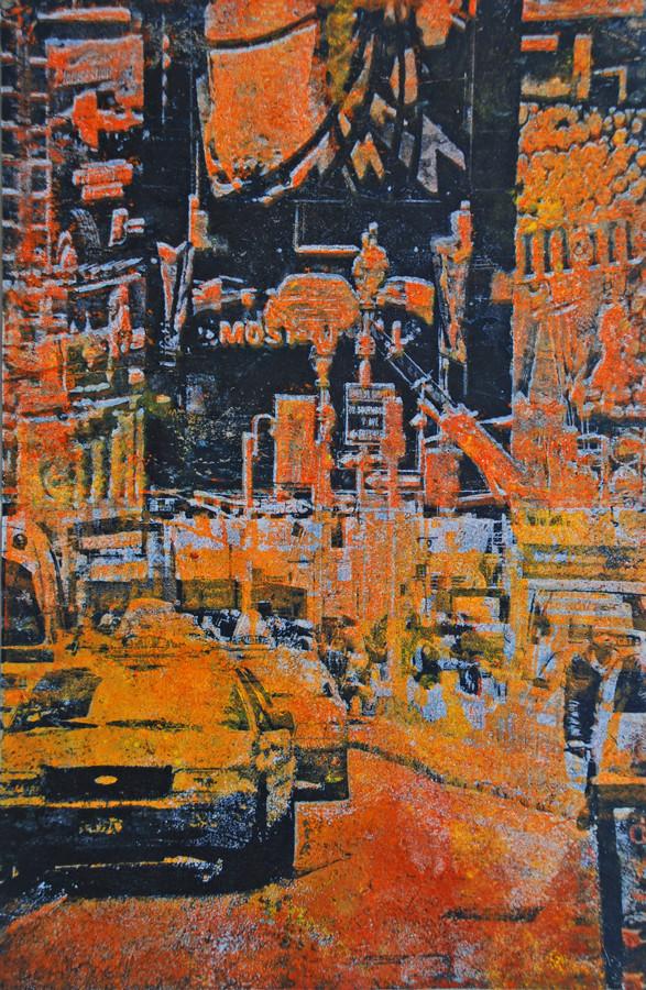 Time Square o1