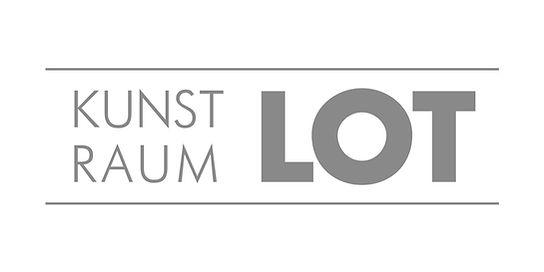 Logo final-1 (3).jpg