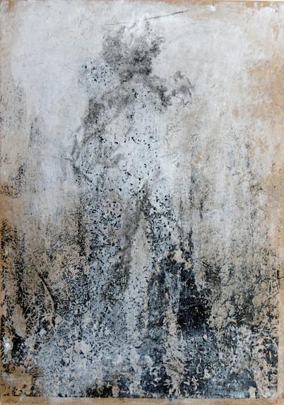 Kimur 03