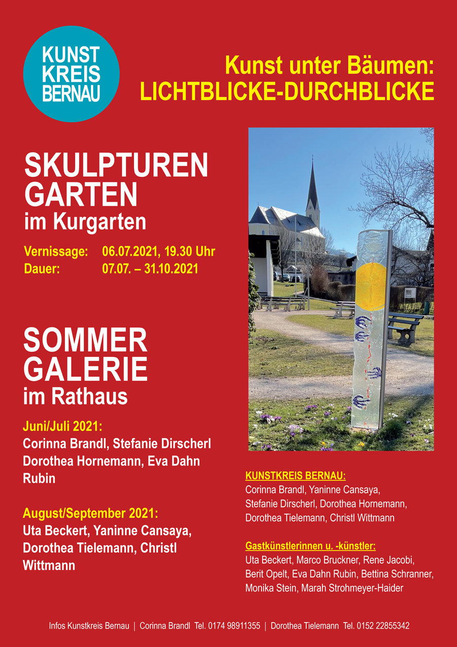 2021-KKB_Skulpturen_Plakat_h-1000px-WEB.