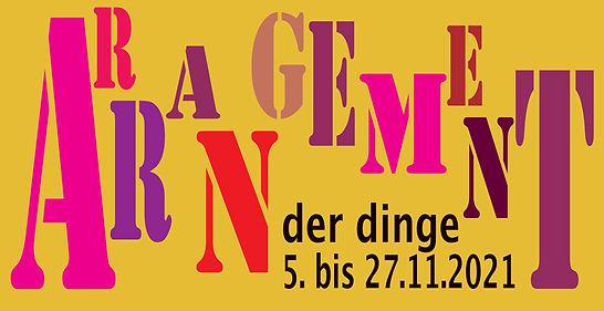 Aranngement-der-Dinge-VS-900px.jpg