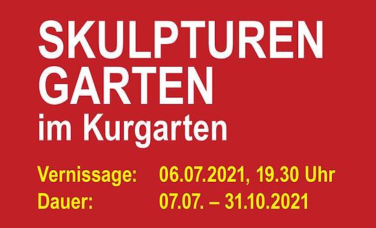 2021-KKB_SkulpturenG_fuer-Emaileinladung