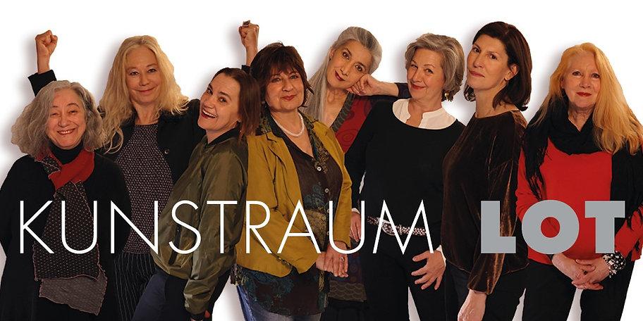 Gruppenfoto mit LOT.jpg