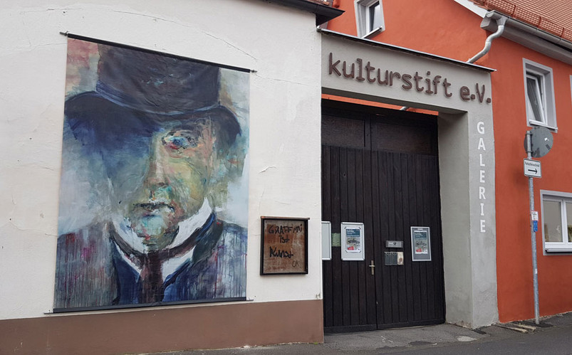 Kulturstift-Amberg_01.jpg