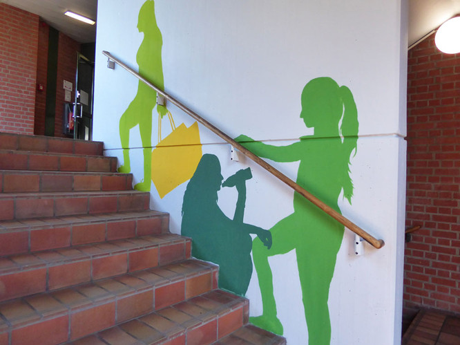 Ridlerschule.jpg