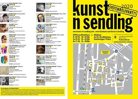 KIS_Flyer2020_mail-1_b900px.jpg