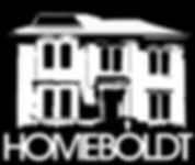 HOME1_edited.jpg