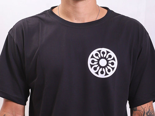 Camiseta - Widow