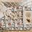 Thumbnail: Florence Crib Sheet & Bassinet/Change Pad Cover