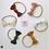 Thumbnail: The Bon Bon Headband 3 Pack