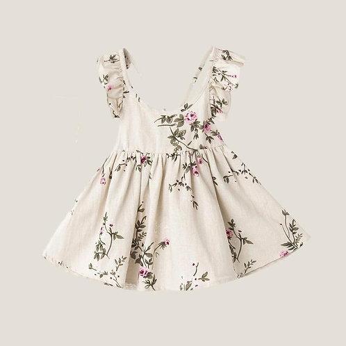 The Shea Dress