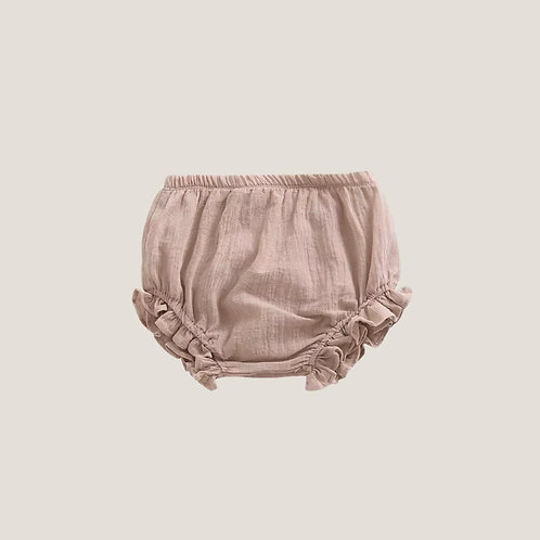 The Audrey Bloomers