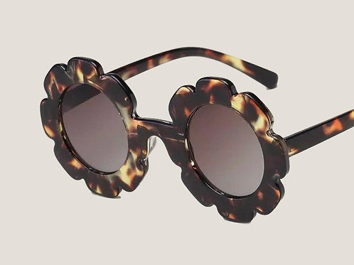 Flower Child Sunglasses