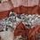 Thumbnail: Organic Clay Growsuit
