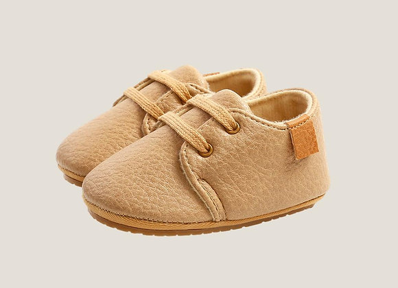 Soft First Walkers - Camel