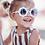 Thumbnail: Flower Child Sunglasses
