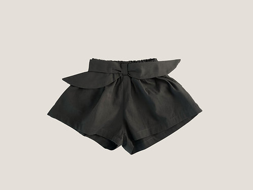 The Billi Shorts - Olive
