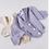 Thumbnail: Kids Of April - Rainbow Speckled Cardigan - Lavender