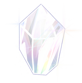 —Pngtree—crystal clear crystal diamond_4