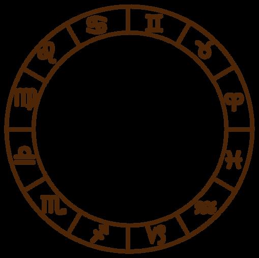 kisspng-astrology-scorpio-horoscope-astr